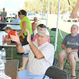 OLGC Harvest Festival 2012 - GCM_3010.JPG
