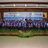 Wisuda dan Kreatif Expo angkatan ke 6 - DSC_0271.JPG