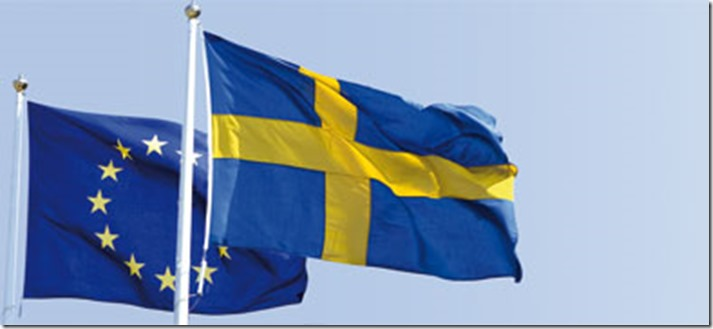 eu.flag.sweden