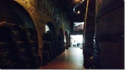 Porto-Vinicola-Calem-Vinho-do-Porto