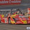Circuito-da-Boavista-WTCC-2013-327.jpg