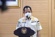 Tito Karnavian Gerak Cepat Bentuk 23 Tim Khusus Pantau Kesiapan Pilkades Serentak