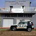Prisão por estupro de vulnerável em Catarina; acusado foi autuado em flagrante na 14ª Delegacia de Tauá.