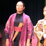 2010 The Mikado  - PIC_1255.jpg