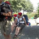 Sommerlager Norderstedt 2011: 06