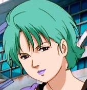 Four Murasame Mobile Suit Zeta Gundam UC 0087