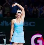 Maria Sharapova - 2015 WTA Finals -DSC_8398.jpg