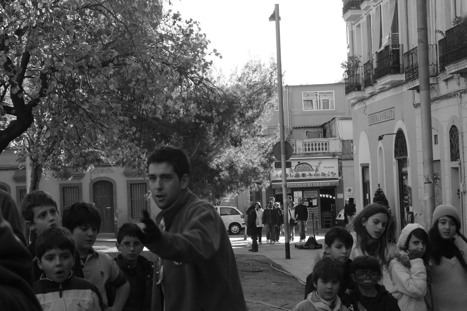 Festa de lAvet 2011 - _MG_8555.JPG