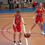 basket 219.jpg