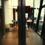 20121219-01-travel-centre.jpg