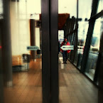20121219-01-travel-centre.jpg