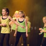 fsd-belledonna-show-2015-416.jpg