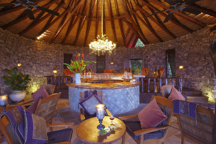 Fregate Island Resort - 60075_437246639089_5979837_n.jpg