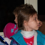Polar Express Christmas Train 2011 - 115_0977.JPG