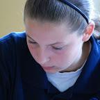 Warsztaty dla uczniów gimnazjum, blok 1 11-05-2012 - DSC_0144.JPG