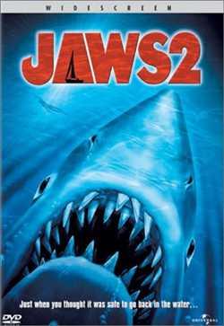 Jaws 2 - Hàm cá mập 2