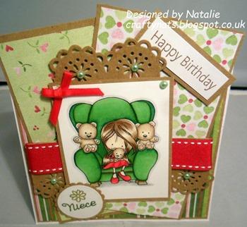 Natalie - papertastic (3)