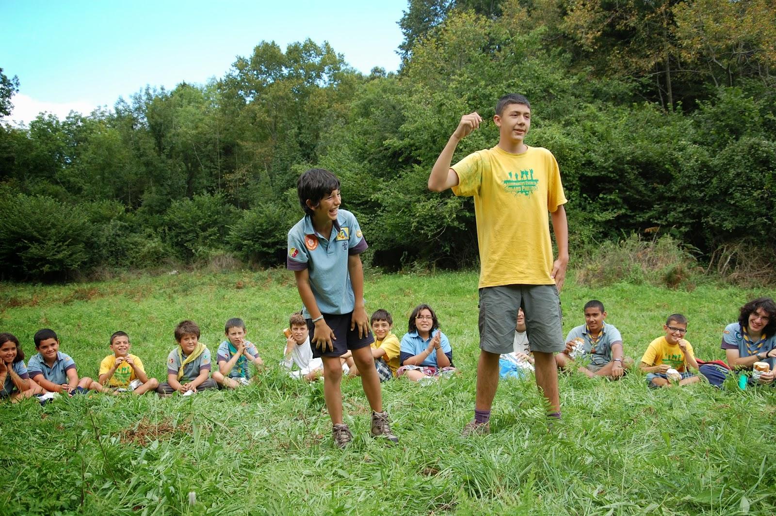 Campaments Estiu RolandKing 2011 - DSC_0056%2B2.JPG