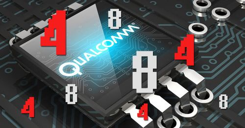 procesadores-qualcomm-snapdragon-nucleos.jpg
