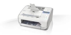 Download Canon i-SENSYS FAX L-140 Driver Mac quick & free