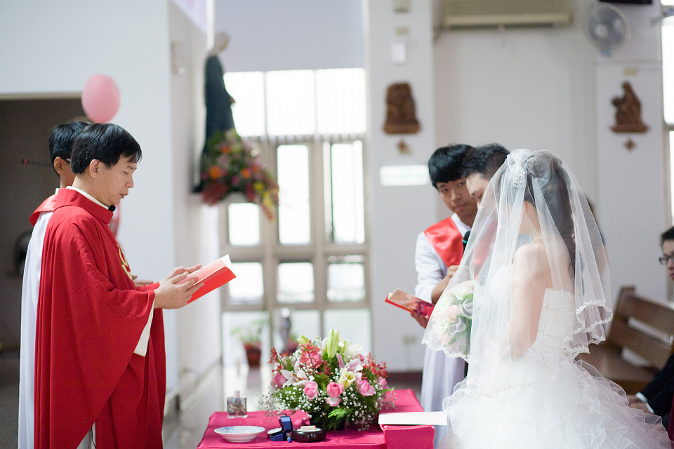 華漾婚攝,華漾婚攝推薦,環球華漾,中和華漾,婚攝萬玄,新秘cindy