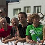 2013.06.01 Tour of Estonia - Tartu Grand Prix 150km - AS20130601TOETGP_234S.jpg