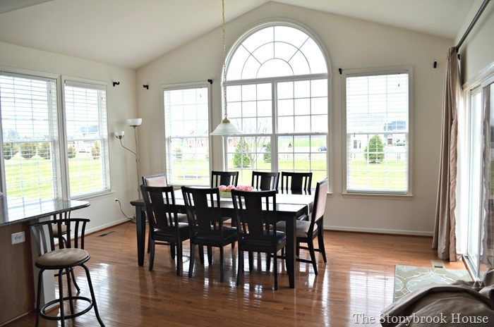 Dining Room before 1 copy