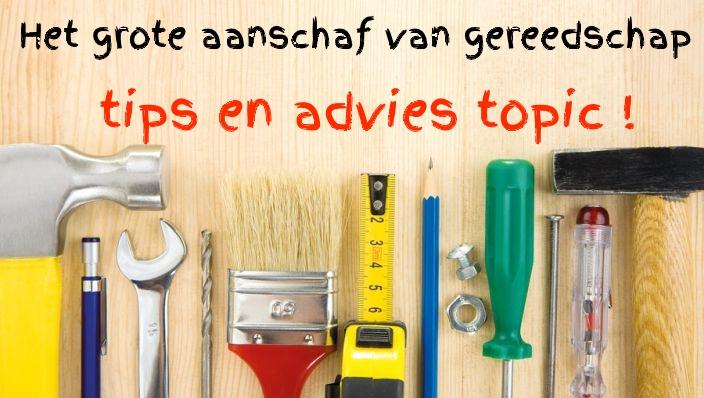 gereedschap_advies.jpg