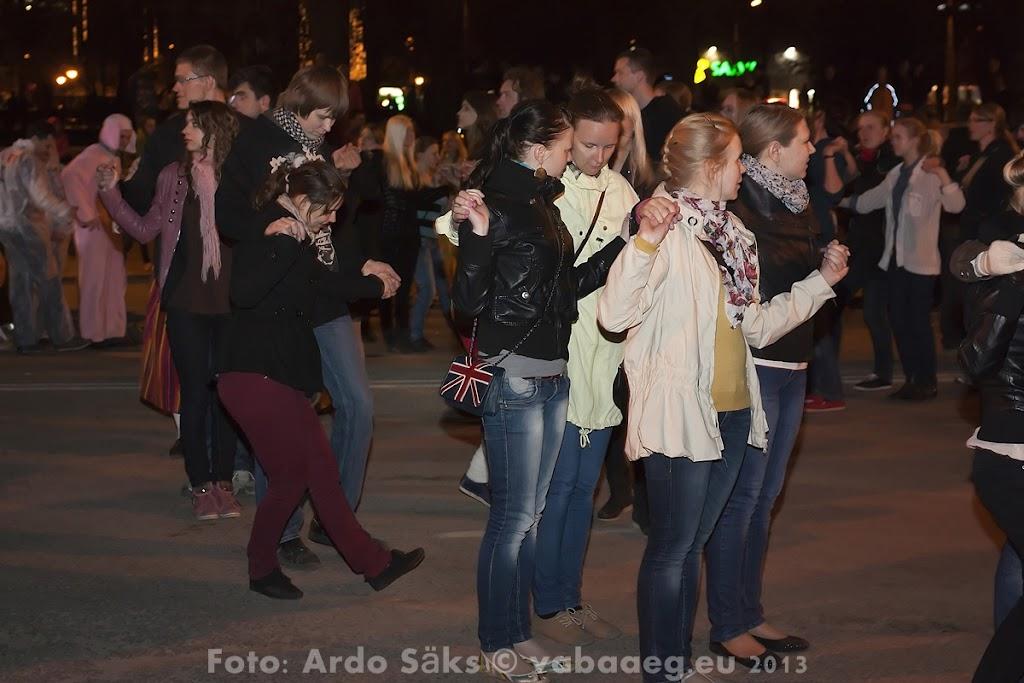 2013.05.04 Tartu Kevadpäevad 2013 - ÖÖTANTSUPIDU - AS20130504KP_828S.jpg