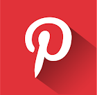 Follow us on Pintrest!