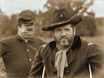 gettysburg 17
