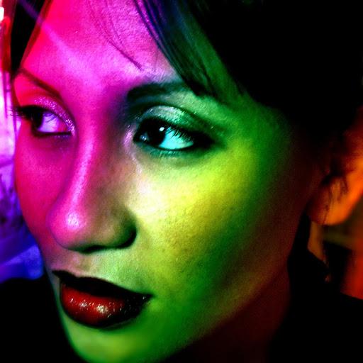 Michelle Talavera