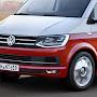 2016-VW-Transporter-T6-12.jpg