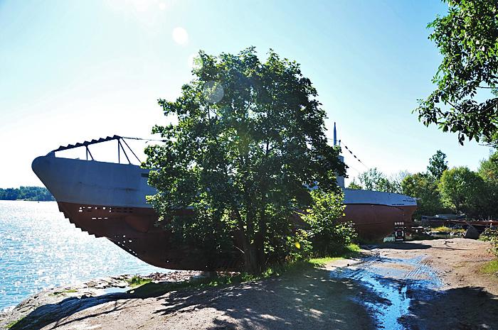 Suomenlinna19.JPG