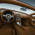 Bugatti Veyron Grand Sport Vitesse (10).jpg