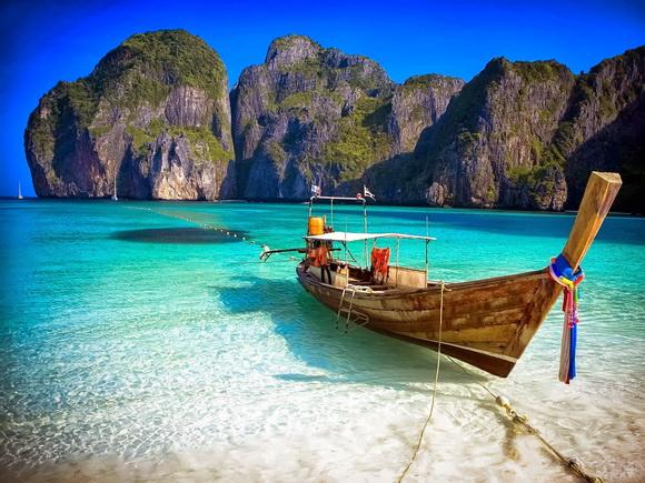 Rezultat iskanja slik za tajska