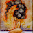 Kagiso Duncan avatar image