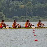 23-27/07/2014 - Cto. Mundo Sub23 (Varese) - P1200370.JPG