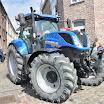 2016-06-27 Sint-Pietersfeesten Eine - 0127.JPG