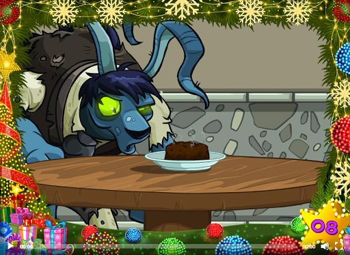 http://www.neopets.com/winter/advents_past.phtml?year=2019&day=8