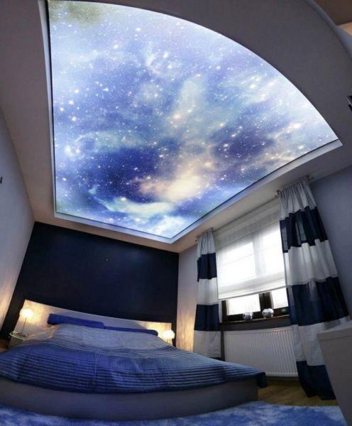 3d False Ceiling designs and wallpaper ideas