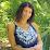 Christina McCaslin's profile photo