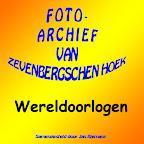 FOTOARCHIEF_Wereldoorlogen.jpg