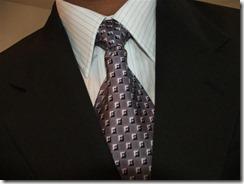 Suit_tie