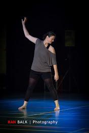 Han Balk Agios Dance-in 2014-1160.jpg