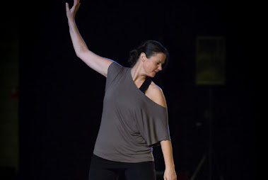 Han Balk Agios Dance-in 2014-1160.jpg