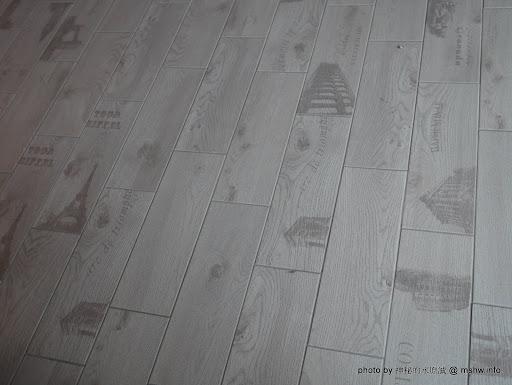 【景點】南投月老教堂.愛情故事館@埔里元首館King Garden : 大黑松小倆口的浪漫,就是終成眷屬? 南投埔里一日遊~景點第一站! 下午茶 中式 主題園區 冰品 區域 午餐 南投縣 台式 合菜 埔里鎮 旅行 景點 火鍋/鍋物 觀光工廠 飲食/食記/吃吃喝喝