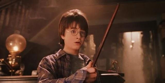 Maratone os filmes hoje na TV no Dia Internacional do Harry Potter