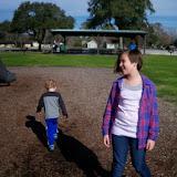 Sunset Park - 116_7124.JPG