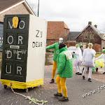 carnavals_optocht_molenschotl_2015_035.jpg